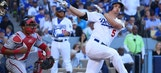 MLB Playoffs: Who Will Win Game Five Between the Dodgers and Nationals?