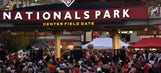 If Nationals fans leave Game 5 of the NLDS early, blame the D.C. Metro