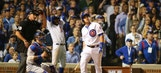 Dodgers 8 Cubs 4: Intentionally Walking The Bases Loaded Was Bad, IMO