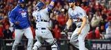 Los Angeles Dodgers: Keep Riding Clayton Kershaw