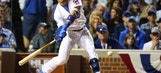 Chicago Cubs: Javier Baez keeping it simple offensively