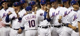 Rising Apple Report, Ep. 140: The 2016 Mets and where they go from here