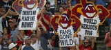 Cleveland Indians: Use of Name and Logo Back in the News