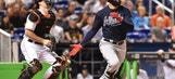 The Atlanta Braves' Conundrum With Nick Markakis