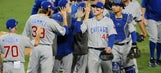 How to watch Cubs vs. Dodgers: NLCS Game 5 live stream, TV, time