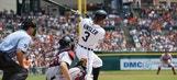 Detroit Tigers: Three Potential Ian Kinsler Trades