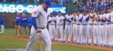 Cubs Kyle Schwarber: Does Possible Return Help His Fantasy Value?