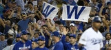 Chicago Cubs: What to remember ahead of Game 6 at Wrigley Field