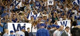 How to watch Cubs vs. Dodgers: NLCS Game 6 live stream, TV, time
