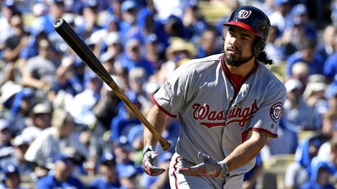 Rendon crushes Mets