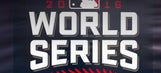 How many times has there been a World Series Game 7?