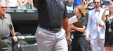White Sox: Ken Williams Should be on the Hot Seat