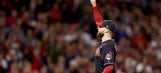 World Series Game 7: Starting pitchers for Cubs, Indians