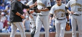 Pittsburgh Pirates: Contending Again Depends on Pitching