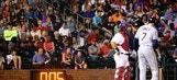 Atlanta Braves Morning Chop:  Looking for Answers at GM Meetings