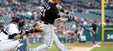 Should White Sox Build Around Todd Frazier This Offseason?