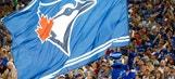 Blue Jays Nab Lourdes Gourriel: Fantasy Fallout
