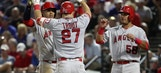 Los Angeles Angels: What Trout's MVP Award Really Means