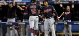 Cleveland Indians: 3 Players Receive Votes for AL MVP