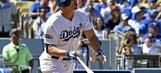 Fantasy Baseball Recap Cheat Sheet June 21