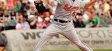 Baltimore Orioles: Orioles not interested in trading Zach Britton