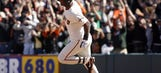 San Francisco Giants: Four from 2010 Team on Hall Of Fame Ballot