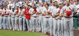 St. Louis Cardinals: Four Minor League Prospects Bound to be Stars