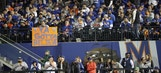 New York Mets All-Time 25-Man Roster