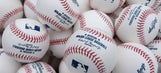 Is Major League Baseball headed for a lockout?