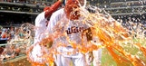 Philadelphia Phillies: Acing the Rotation