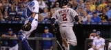 Dodgers Rumors: Who will be the next Dodgers Second Baseman?