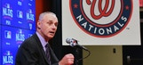 Washington Nationals: Lockout Looms On Horizon