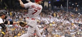 New York Yankees Reportedly Looking at Matt Holliday