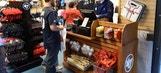 Atlanta Braves General Manager John Coppolella Is Still Shopping…Wont Stop, Don't Stop