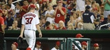 Washington Nationals: Grading Stephen Strasburg's 2016 Season
