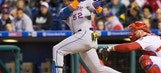 Rising Apple Report: Mets Yoenis Cespedes Special!