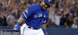 MLB rumors: News on free-agent contracts, trades and more