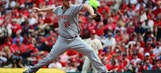 Cincinnati Reds watch as relief pitching dominates early off-season moves