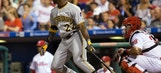 Phillies May Soon See Andrew McCutchen 19 Times a Year