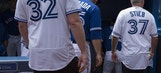 "Blue Jays: Looking back at the Roy Halladay ""haul"""