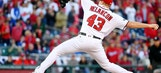 San Francisco Giants Rumors: Mark Melancon Talk Heating Up