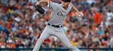 AP source: Red Sox agree to get Chris Sale from White Sox