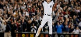 Yankees to retire Jeter's No 2 on May 14, last single digit