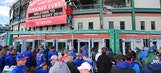 Chicago Cubs: Raising ticket prices will benefit the Wrigleyville community