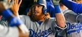 MLB Free Agency: Best Fits for Justin Turner