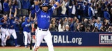 Did the Blue Jays move on too quickly from Edwin Encarnacion?