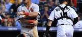 St. Louis Cardinals: Trying to Diagnose Kolten Wong