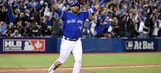 St. Louis Cardinals: Edwin Encarnacion has Enticing Power