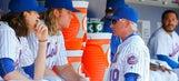 John Smoltz blames the Mets' struggles on their 2015 World Series run