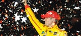 IndyCar: Hunter-Reay joins title hunt after post-Indy depression comes to end